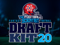 Draft Kit Logo