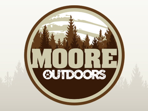 Moore Outdoors
