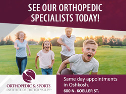 Orthopedic & Sports Institute