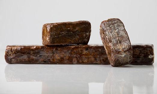 Raw black soap.jpg