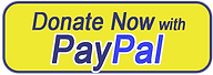 Paypal Donate Button.png