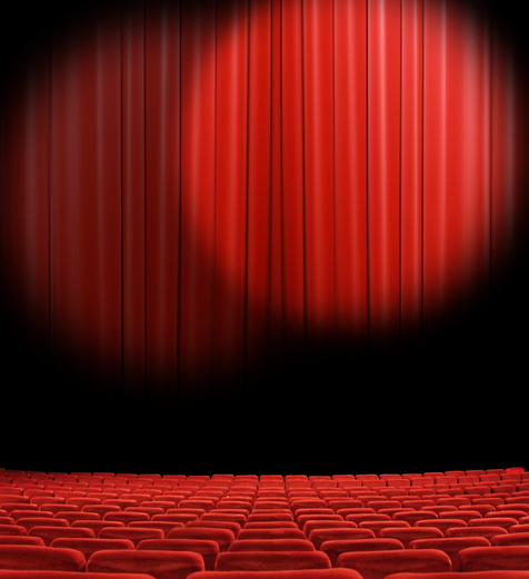 Cente Stage Light Red Wix.png