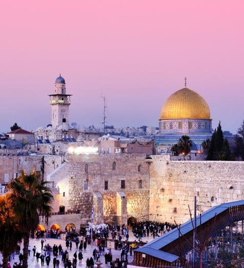 Israel Dome Kajabi.png