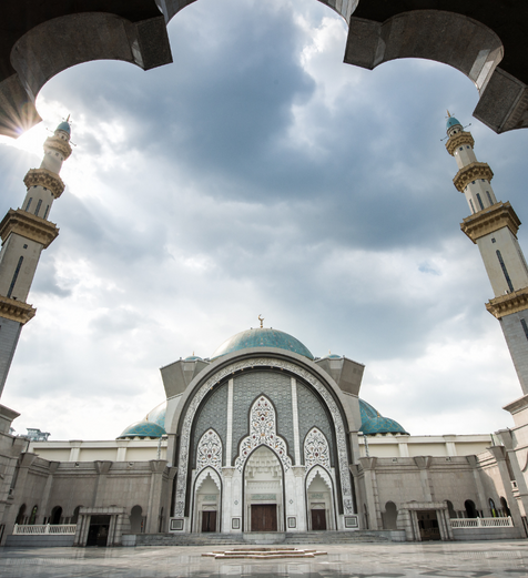 White Mosque Wix.png