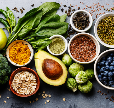 Health Food Wix.png