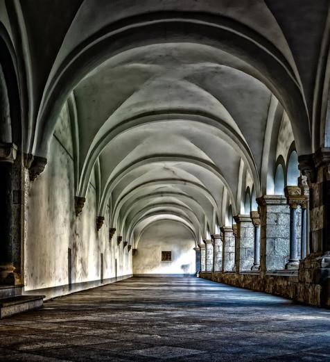 Church Monastery Wix.jpg
