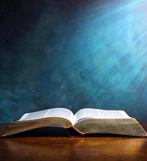 Bible On Table Kajabi.png