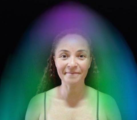 alice campos aura photo