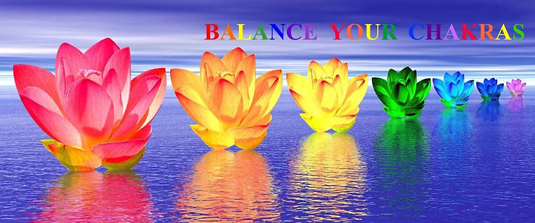 chakraterapia,alinhamento dos chakras,chakra healing