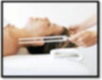 acupuntura de som no algarve com alice campos