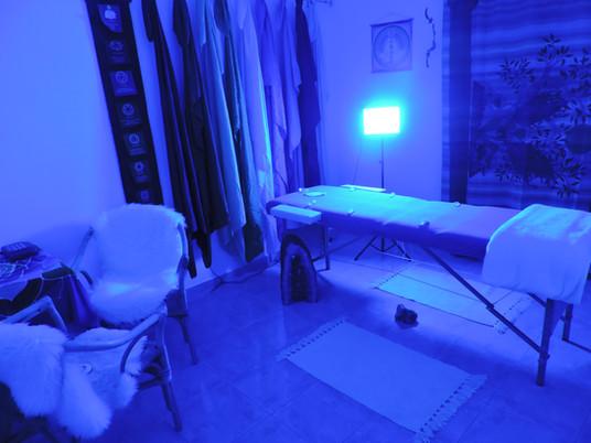 sala terapias 2.jpg
