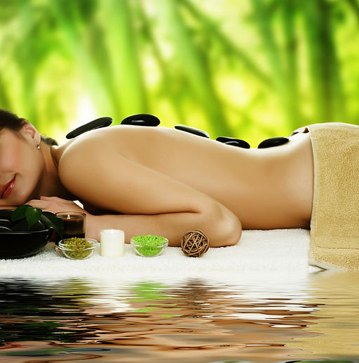 Hot-Stone-Massage2.jpg