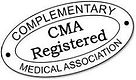 alice campos CMA registered
