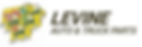 levineautoparts-logo.png