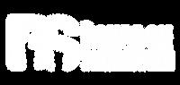 BS_Logo2b.png