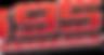 i95 color logo.png