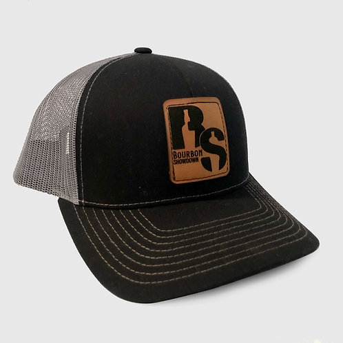 Bourbon Showdown Hat