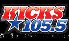 Kicks Logo no background.png
