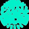 NEW BEB_logo Green.png