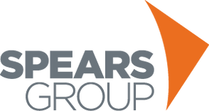 spearsgroup-logo-footer.png