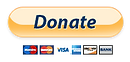 PayPal-Donate-Button-PNG-File.png