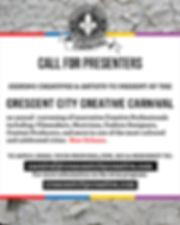 C4_CallForPresenters.jpg