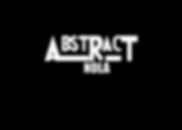 AbstractPin.png