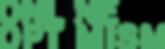 Online-Optimism-Logo.png