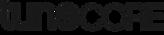 tunecore-social-logo.2x.png