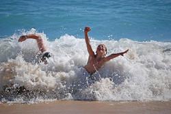beach-1192125__480