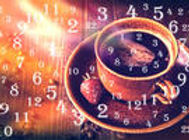 stock-photo-numerology-magic-of-numbers-