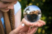 glass-ball-1754432__480.webp