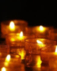 tea-lights-3612441_640.jpg