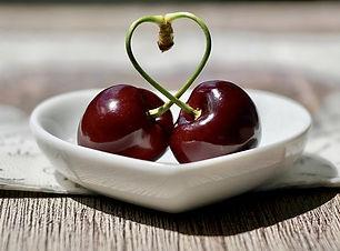 cherries-2444836__340.jpg
