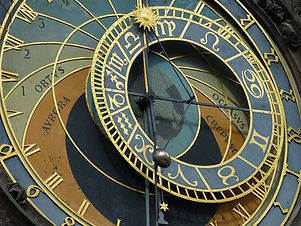 astronomical-clock-226897__340.jpg