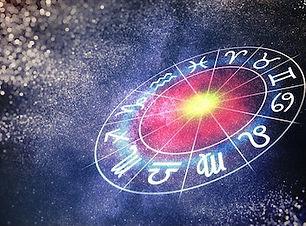 astrology-horoscopes-concept-3d-rendered