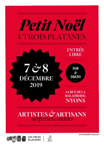 Petit noel.png