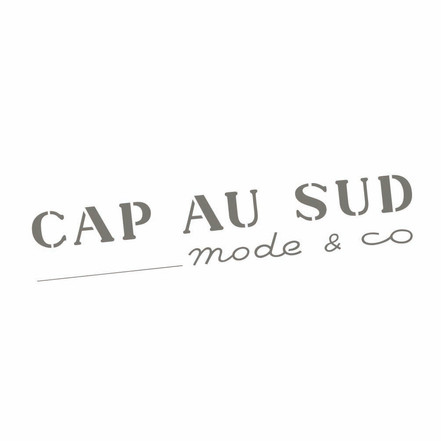 CAPAUSUD-1.jpg