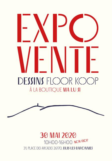 Expo Vente
