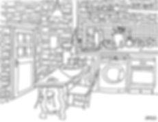 Casa Genia.jpg