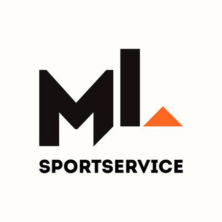 Consultant pour des lieux de sport