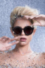 Thais-Sunglasses_5.jpg