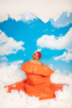 Head in the Clouds-4.jpg