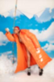 Head in the Clouds-3.jpg
