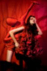 Black&Red_23_2.jpg