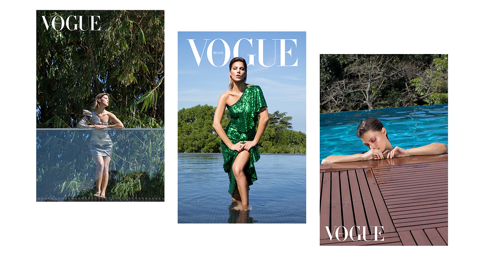 vogue_new.png