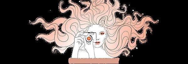 Giselle-dias-Logo.png