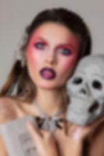 Beauty_Helo_Max-20.jpg