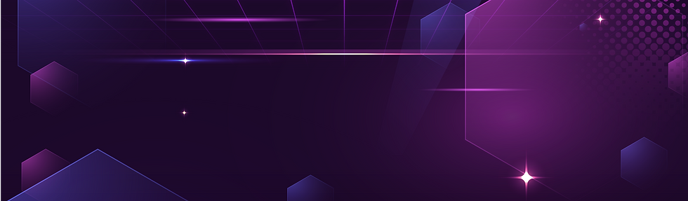 banner off-08.png