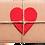 Thumbnail: Chèque Cadeau -